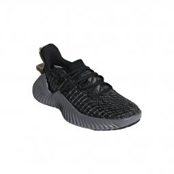 Chaussures femme adidas Alphabounce