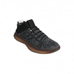 Chaussures femme adidas Pureboost