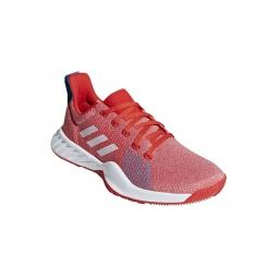 Chaussures femme adidas Solar LT