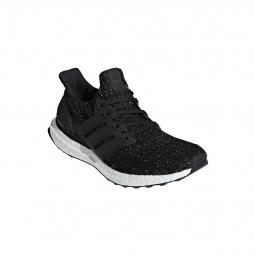 design de qualité 9d8b7 c7558 Chaussures femme adidas Ultraboost