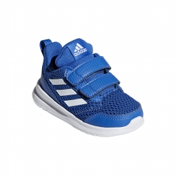 Chaussures junior adidas altarun 25 1 2