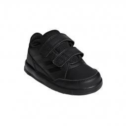 Chaussures junior adidas altasport 25 1 2