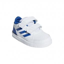 Chaussures junior adidas altasport 25