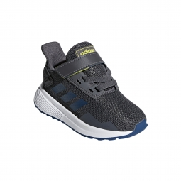 Chaussures junior adidas duramo 9 25 1 2