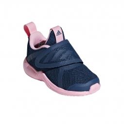 Chaussures junior adidas fortarun x 26 1 2