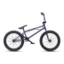 Bmx freestyle wethepeople versus 20 65 galactic purple 2019