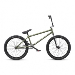 Bmx freestyle wethepeople audio 21 9 matt olive 2019