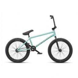 XLC Vélo Double Pack Sac Traveller bas74 Anthracite 30 x 30 x 17 cm 30 L