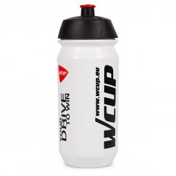 Wcup bidon 500 ml