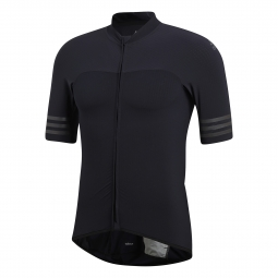 Maillot cyclisme adidas adistar engineered woven