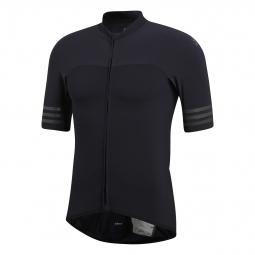 Maillot cyclisme adidas Adistar Engineered Woven