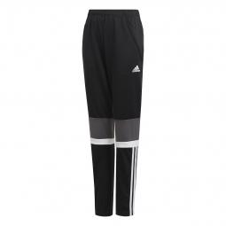 Pantalon junior adidas Equipment