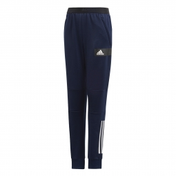 Pantalon junior adidas pantalon tapered 15 16 ans
