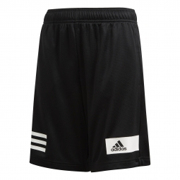 Short junior adidas cool 15 16 ans
