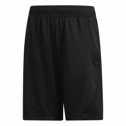Short junior adidas training 15 16 ans