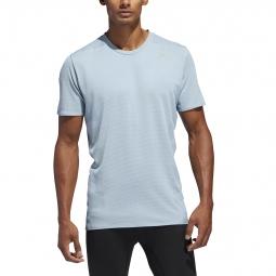 T-shirt adidas Supernova