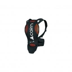 Protection dorsale cairn pro impakt d3o
