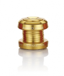 Jeu de direction Aerozine EC34/28.6 EC34/30 XH1.6A Gold