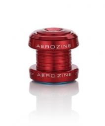 Jeu de direction Aerozine EC34/28.6 EC34/30 XH1.6A Red