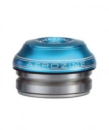 Jeu de direction Aerozine IS42/28.6 IS42/30 XH851 Blue