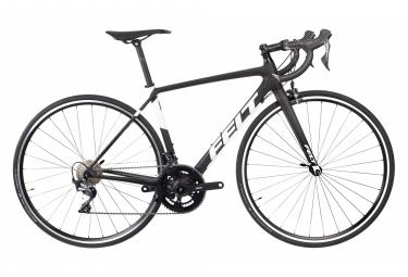 Vélo de Route Felt FR4 Shimano Ultegra 11V 2019 Noir / Blanc