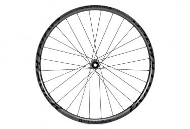 Rear MTB Wheel Bontrager Kovee Pro 30 29