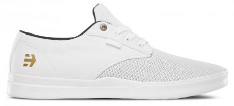 Etnies jameson sc white 44