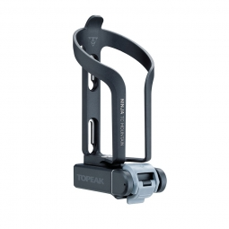 Porte bidon outillage ninja tc mountain topeak
