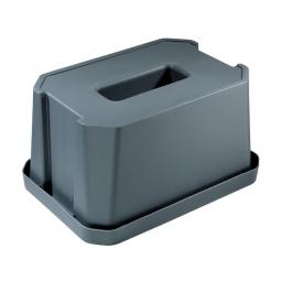 Caisse de Rangement BucketSeat TOPEAK
