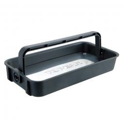 Caisse de Rangement Magnetic Tool Tray TOPEAK