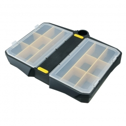 Caisse de Rangement PrepStation Tool Tray With Lid TOPEAK