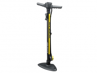 Topeak pompe a pied joe blow elite