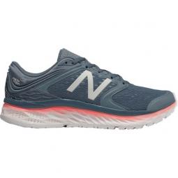 Chaussures de running new balance 1080 39