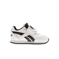 Reebok royal cl jogger 2 kc 24 1 2
