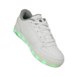 Skechers energy light 29
