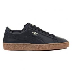 Puma basket classic gum jr 38 1 2