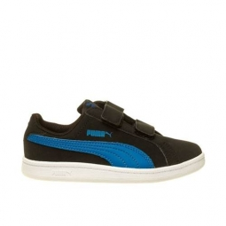 Puma smash fun buck v inf 26