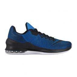 Nike air max infuriate 2 low 44 1 2