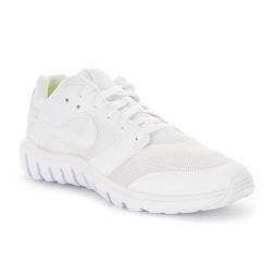 Nike flex raid 42
