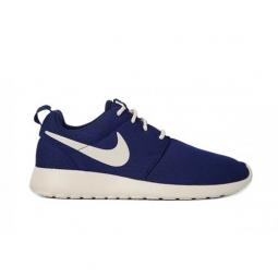 Nike roshe one 35 1 2