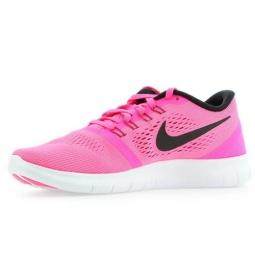 Nike wmns free rn 38