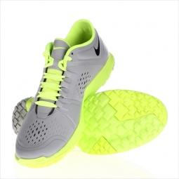 Nike fs lite trainer 42