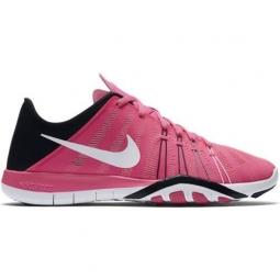 Nike free tr 6 40