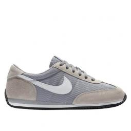 Nike wmns oceania textile 36