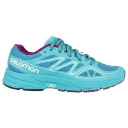 Chaussures de running salomon sonic aero 36 2 3