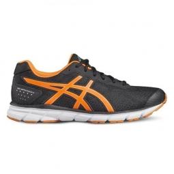 Chaussures de running asics gel impression 9 42 1 2