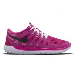 Nike free 50 gs 38