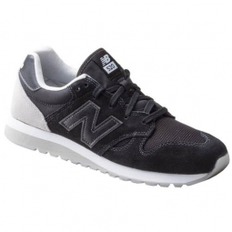New balance 520 45