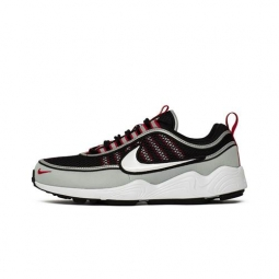 Nike air zoom spiridon 16 42