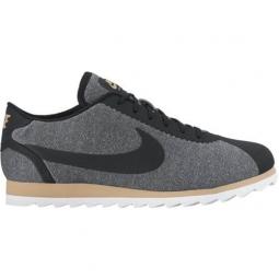 Nike cortez ultra se 35 1 2